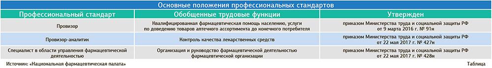 14-1.jpg (72 KB)